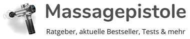 massagepistole.info